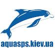 aquaspskiev