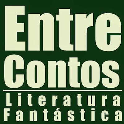 http://entrecontos.com/