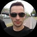 Boban Urosevic
