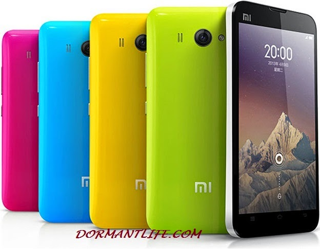 Xiaomi Mi4 Specs Price ReleaseDate Rumors Review - Xiaomi Mi 4: Android Specifications And Price