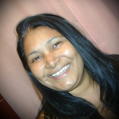 Marcia Henrique Photo 8