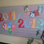 Tanévnyitó 2011/2012