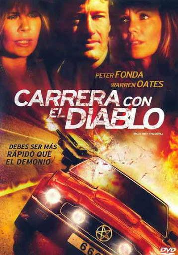 https://lh5.googleusercontent.com/-gsaoGRbQBTI/VYPoEDKR1uI/AAAAAAAAEI0/fGttmAwfvYs/Carrera_Con_El_Diablo.jpg