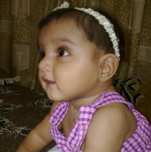 Fatima Rahim Photo 20