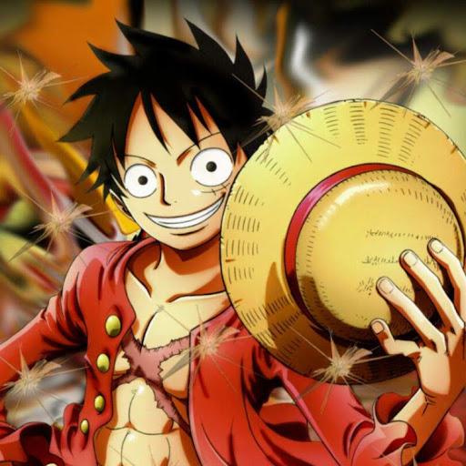 Anime Dünyasi