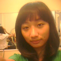 who is Hoang minh phuong contact information