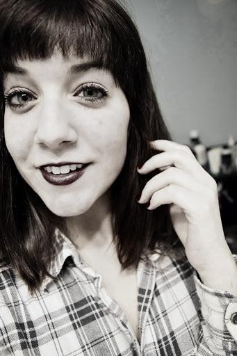 Eleanor Calder Anorexic ImageEleanor Calder Anorexic