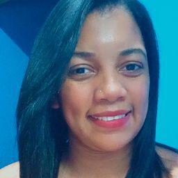 Tainara Rodrigues Santana