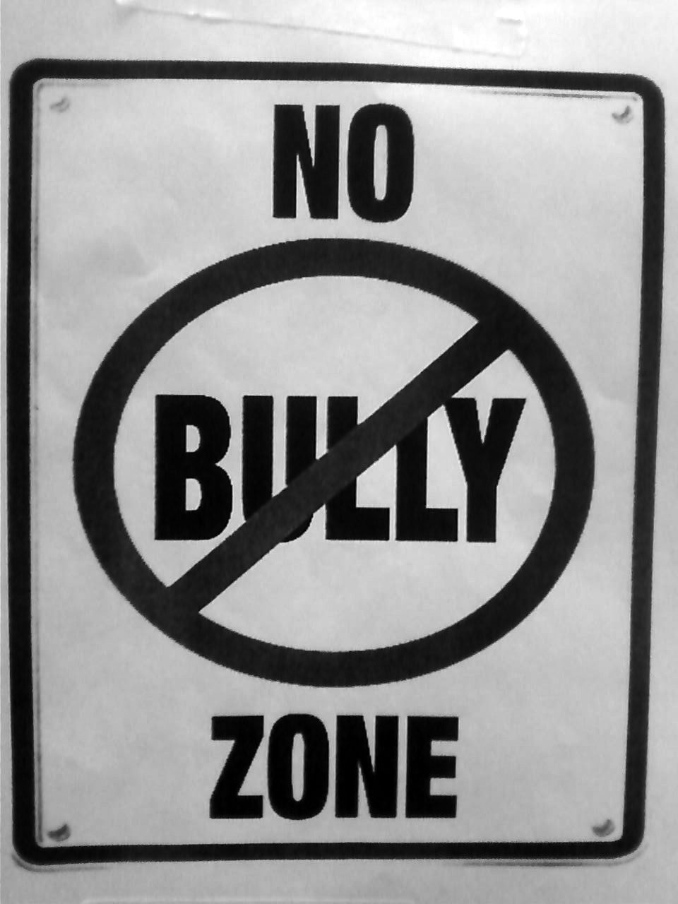 bullying and students The washington state school safety center helps schools keep students, staff and visitors as safe as possible in our schools.