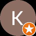 Kim Kadin