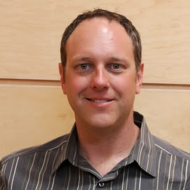 Steve Linn