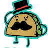 Avatar of An Army Of Tacos