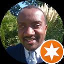 Blaise Kiwanuka