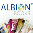Albion B