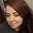 Kristy C avatar image