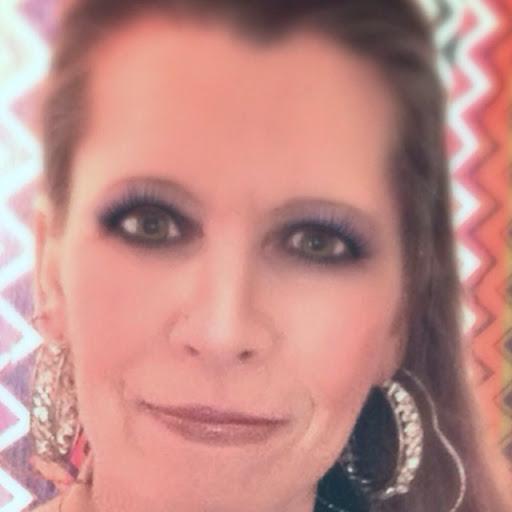 Lynn Kite