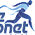 paceinfonet.com GPlus Icon