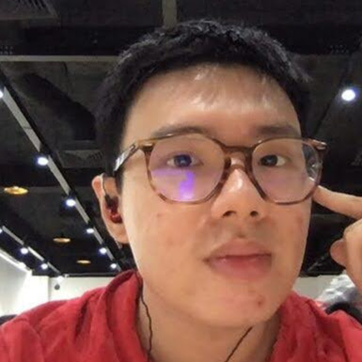 Hung Quang Tran