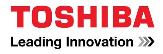Hp 08157112575, sewa tv bandung, rental tv bandung, tempta jasa penyewaan persewaan tv Toshiba harga murah di bandung dan jawa barat