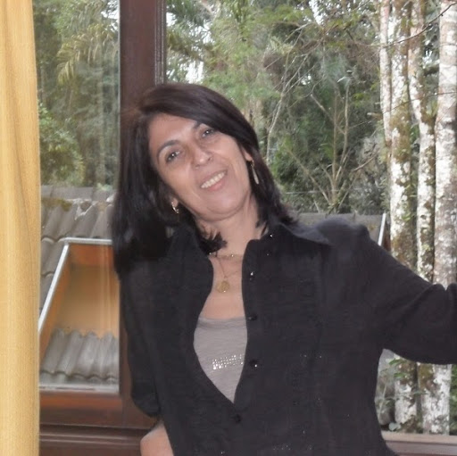 Ana Marcelo