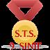 9. SINIF SEVİYE TESPİT SINAVI 1
