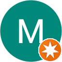 Mal C.,AutoDir