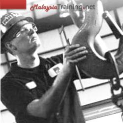 Industrial Safety for Contractors Training