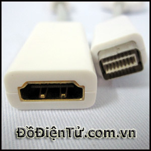 cap HDMI , day HDMI, cap optical , day loa displayport , cap 3.5 DIGITAL - 25