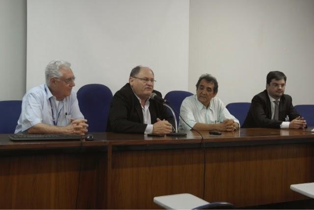 Natal: Codern defende solução engenhosa para navio mexicano ancorar nas proximidades do porto
