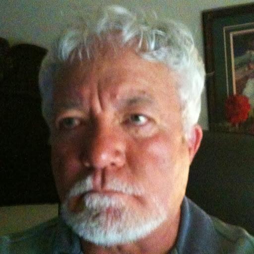 Bill Henning
