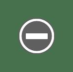 claus iohanis Ce crede electoratul PSD, despre Klaus Iohannis