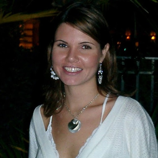 Susan Mazzeo