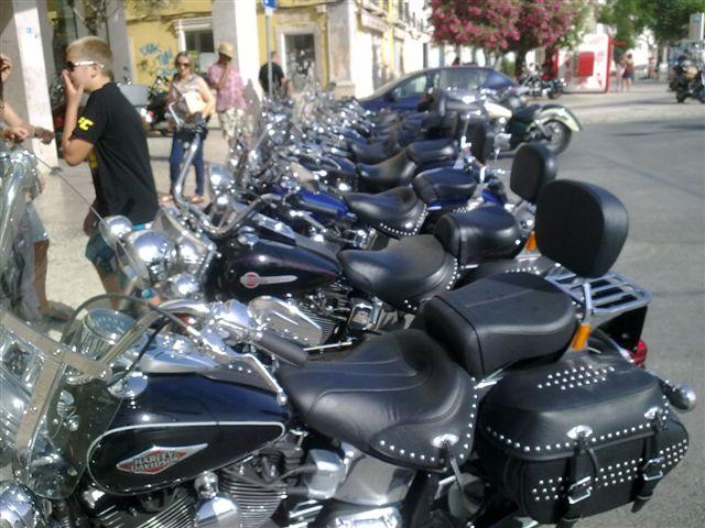 Fui mais uma vez a Faro 20072012437