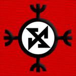 Ragnark Rune Defined By Peter H Gilmore Image