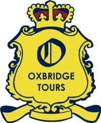 Oxbridge Tours