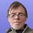 Jan Bakke avatar image
