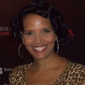 shari headley bootyshari headley instagram, shari headley biography, shari headley filmography, shari headley 2015, shari headley 2014, shari headley wikipedia, shari headley photos, shari headley facebook, shari headley 2016, shari headley net worth, shari headley son, shari headley age, shari headley husband, shari headley skyler martin, shari headley child, shari headley booty, shari headley hot, shari headley and christopher martin