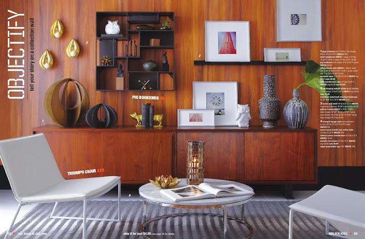 6 der besten ikea m bel alternativen kataloge. Black Bedroom Furniture Sets. Home Design Ideas