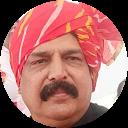 DK Bharadwaj
