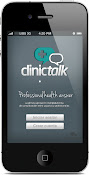 ClinicTalk