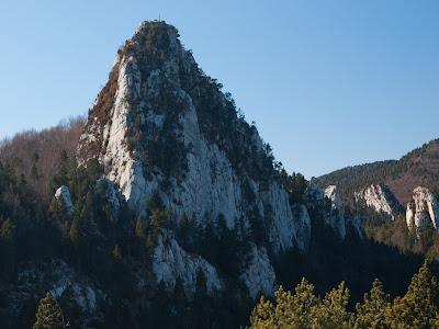 Roca del Joc
