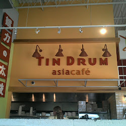 Tin Drum Asiacafé's profile photo