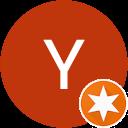 Yoshimasa Yaguma
