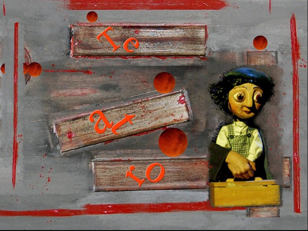 La aldea de Refasí:  el teatro infantil rionegrino en la reapertura democrática