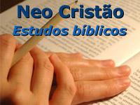 Neo Cristão Ricardo Gaefke
