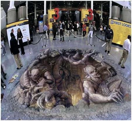 3d-pavement-art-picture 4