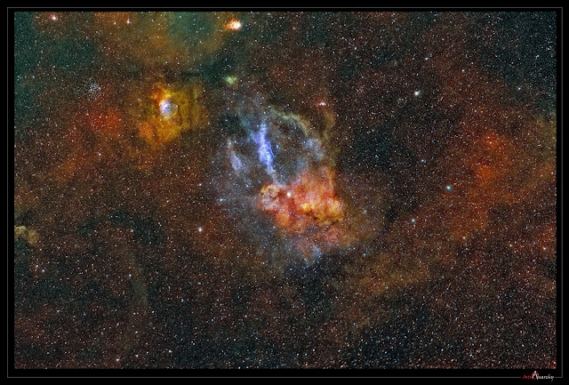 from hubble telescope live view - photo #20