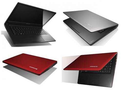 Lenovo IdeaPad S400 Laptop Review, Specs, and Price