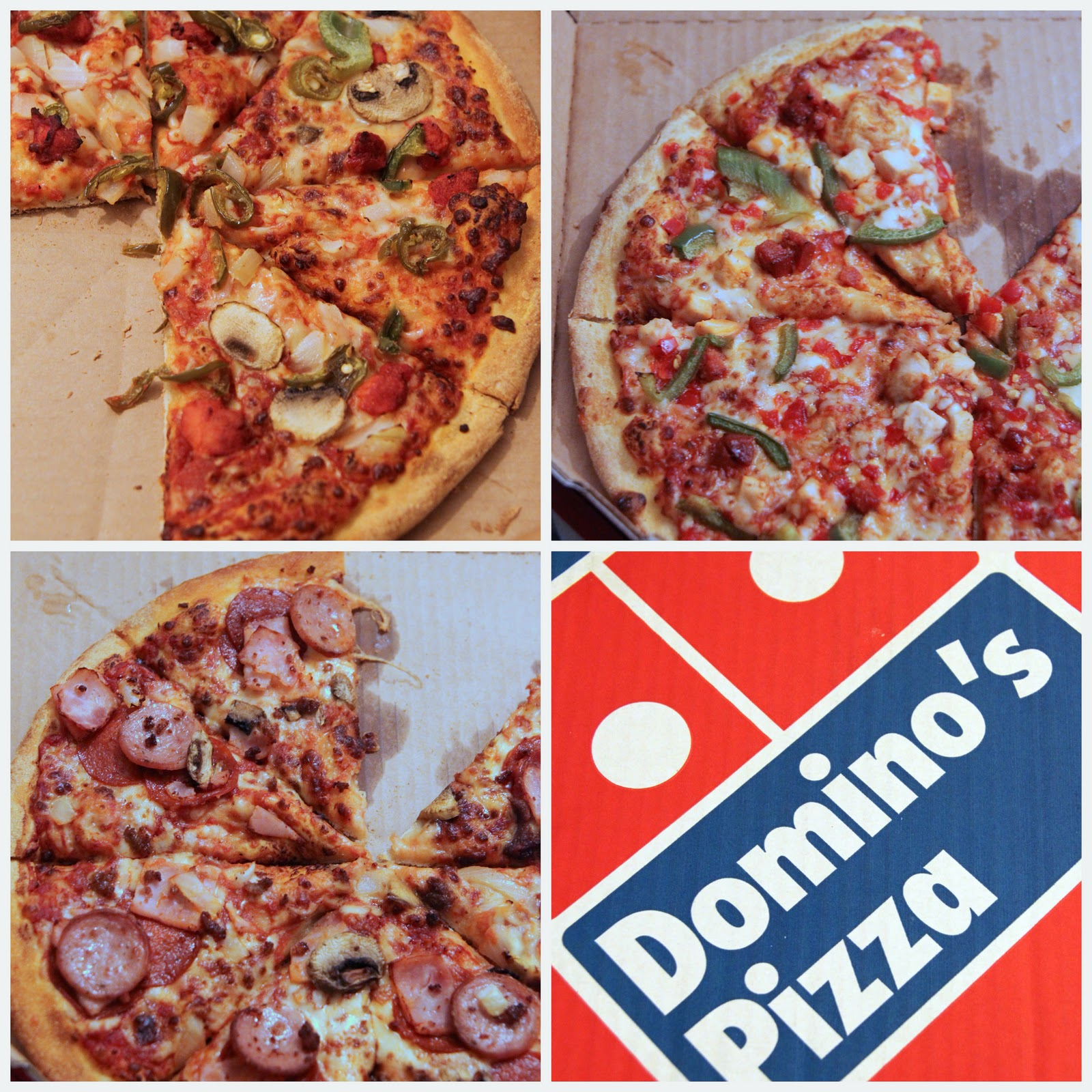 The Week Ahead: Figures due from easyJet, Book and Domino's Pizza