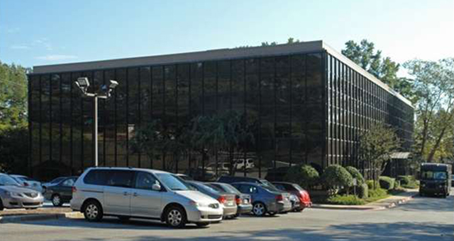 driver leasing company headquarters Pro Source Inc - 1835 Savoy Dr # 105 Atlanta, GA 30341 - 770-458-3130